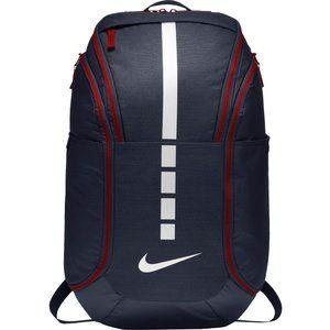 Nike- Elite Pro Unisex Backpack- NWT